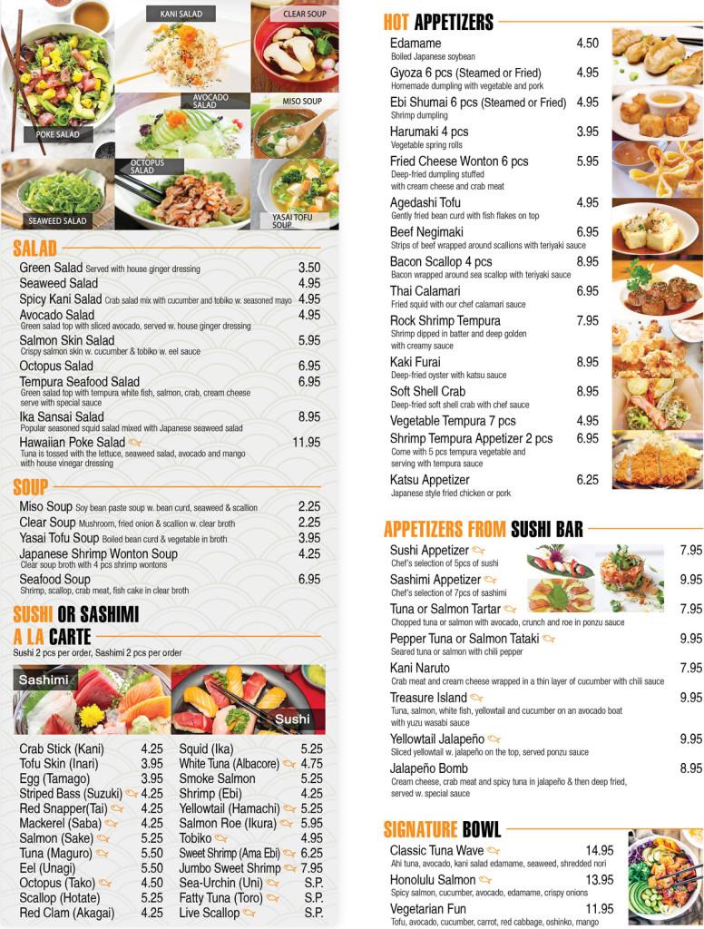 menu3-1